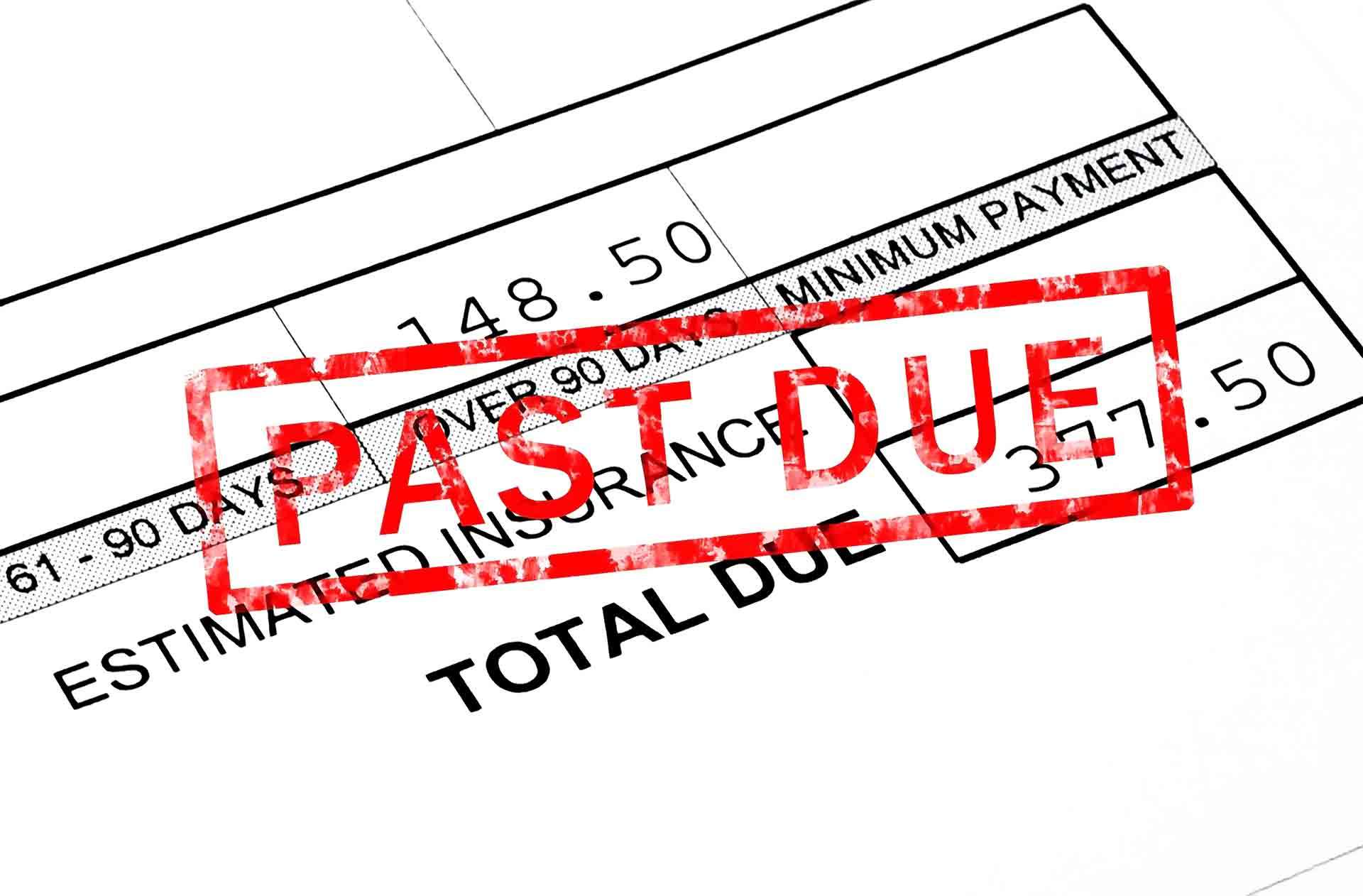Does Paying Off Collections Improve Your Credit Score Answered Credit Score Planet